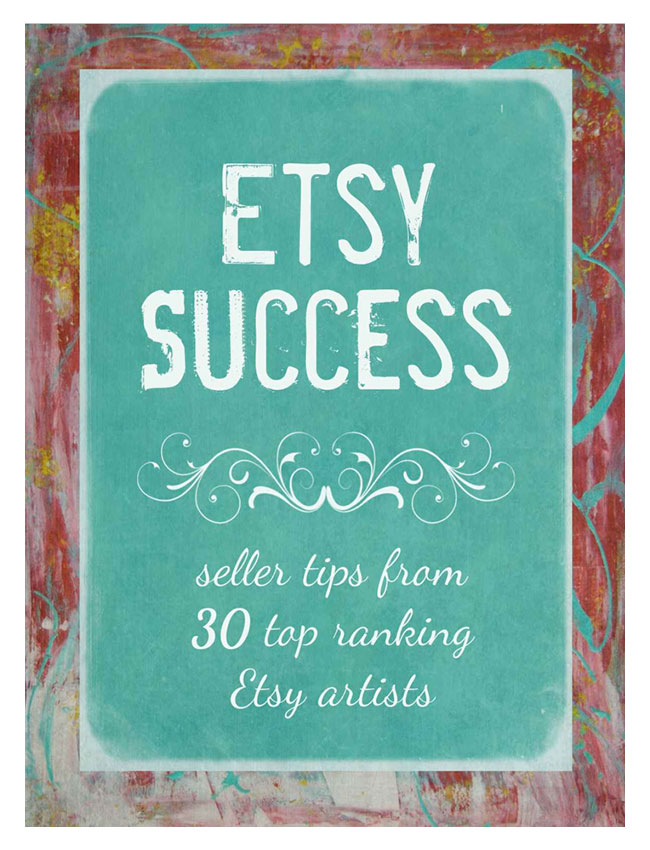 etsysuccess